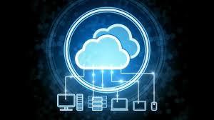 Cloud  คืออะไร ?